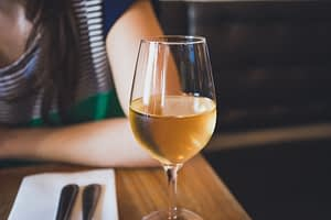 addiction-a-l-alcool-traitement
