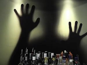 addiction-a-l-alcool-symptômes